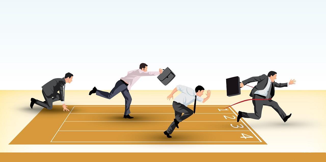 7 điểm mới trong Luật cạnh tranh 2018 doanh nghiệp phải nắm rõ