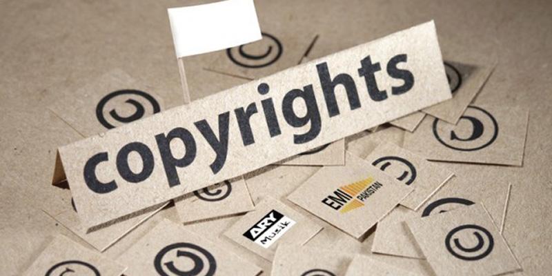 Tư vấn đăng ký bảo hộ quyền tác giả