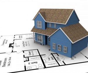 Dịch vụ xin giấy phép xây dựng nhà ở đâu nhanh nhất, tốt nhất?