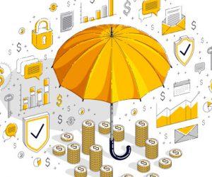 Điểm mới đáng chú ý của Luật sửa đổi Luật kinh doanh bảo hiểm 2019