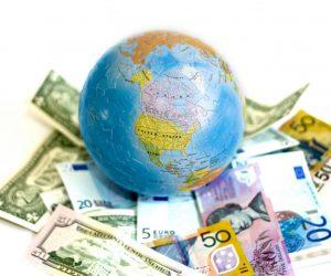 Hướng dẫn chi tiết quy trình và thủ tục đầu tư nước ngoài tại Việt Nam