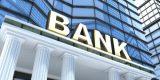 Tài chính ngân hàng