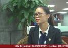 Nguyên nhân chỉ dẫn địa lý Việt Nam bị nước ngoài đánh cắp
