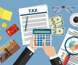 Nhà nước ban hành biểu thuế xuất nhập khẩu ưu đãi cho các nước CPTPP