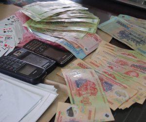 Quy định pháp luật mới nhất về tội đánh bạc và tổ chức đánh bạc