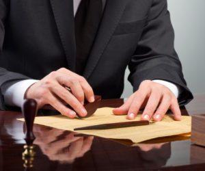Thủ tục đăng ký độc quyền thương hiệu bao gồm những gì?