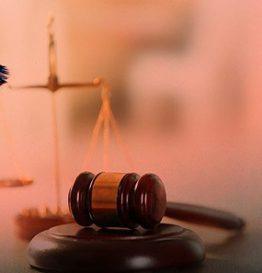 Thủ tục giải quyết thuận tình ly hôn mất bao lâu, cần những giấy tờ gì?