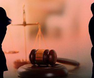 Thủ tục phân chia tài sản chung vợ chồng khi ly hôn