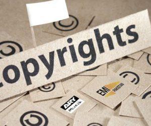 Tư vấn đăng ký bảo hộ quyền tác giả có cần thiết không?