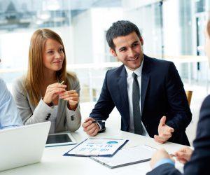 Tư vấn đầu tư nước ngoài tại Onekey & Partners