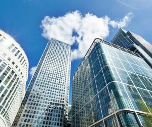 Luật sư tư vấn mua bán dự án bất động sản
