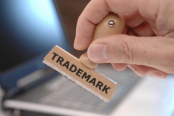 Tư vấn đăng ký độc quyền nhãn hiệu