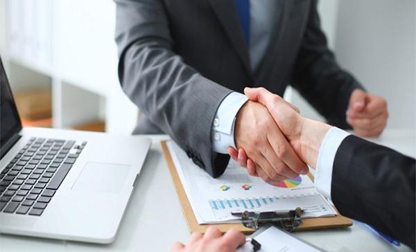 Thủ tục xin cấp phép thành lập công ty nước ngoài tại Việt Nam