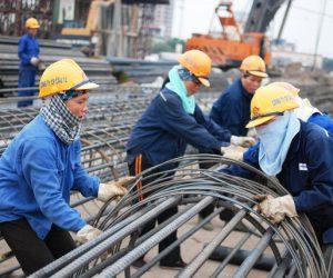 Quy định mới về bồi thường tai nạn lao động
