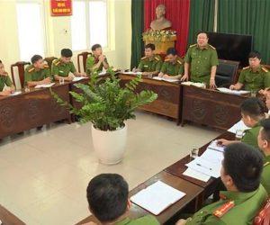 Bắc Ninh: Toàn cảnh vụ án mạng đêm mưa bên hồ điều hòa