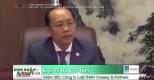Bài học từ vụ kiện chống bán phá giá đầu tiên ở Việt Nam – Tư vấn từ luật sư Hà Kim Tâm