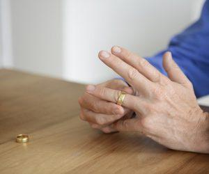 Các thủ tục cần thực hiện khi ly hôn đơn phương