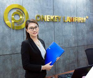 Công ty luật uy tín tại Hà Nội, luật sư giỏi, chuyên nghiệp nhất