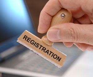 Đăng ký nhãn hiệu: Doanh nghiệp cần chuẩn bị những gì?