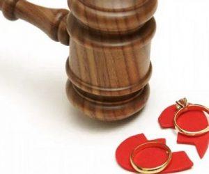 Dịch vụ giải quyết ly hôn nhanh tại Hà Nội