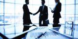 Dịch vụ thành lập công ty liên doanh nước ngoài