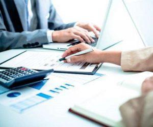 Lợi ích của việc tư vấn pháp luật thường xuyên cho doanh nghiệp