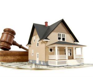 Luật kinh doanh bất động sản: Những điểm quan trọng cần chú ý