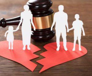Luật sư giải quyết ly hôn có thực sự cần thiết không?