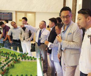 Onekey Land tháo gỡ khó khăn cho doanh nghiệp, người Hàn Quốc đầu tư BĐS Việt Nam