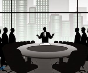 Thủ tục chuyển nhượng cổ phần cần chuẩn bị hồ sơ, giấy tờ gì?