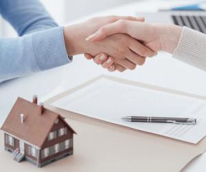 Thủ tục chuyển nhượng, mua bán dự án bất động sản bao gồm những gì?