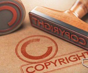 Thủ tục đăng ký bảo hộ quyền tác giả: Bạn đã chuẩn bị đầy đủ hay chưa?