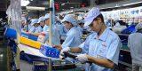 Tư vấn thủ tục đầu tư nước ngoài tại Bắc Ninh