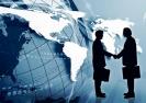 Tư vấn thủ tục đầu tư nước ngoài vào Việt Nam nhanh gọn, tiết kiệm thời gian